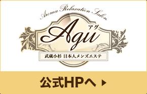 武蔵小杉AGU